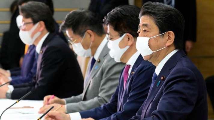 जापानको टोकियोमा कोरोना संक्रमण दर बढ्यो, अर्को न्यूयोर्क बन्ने विज्ञको चेतावनी