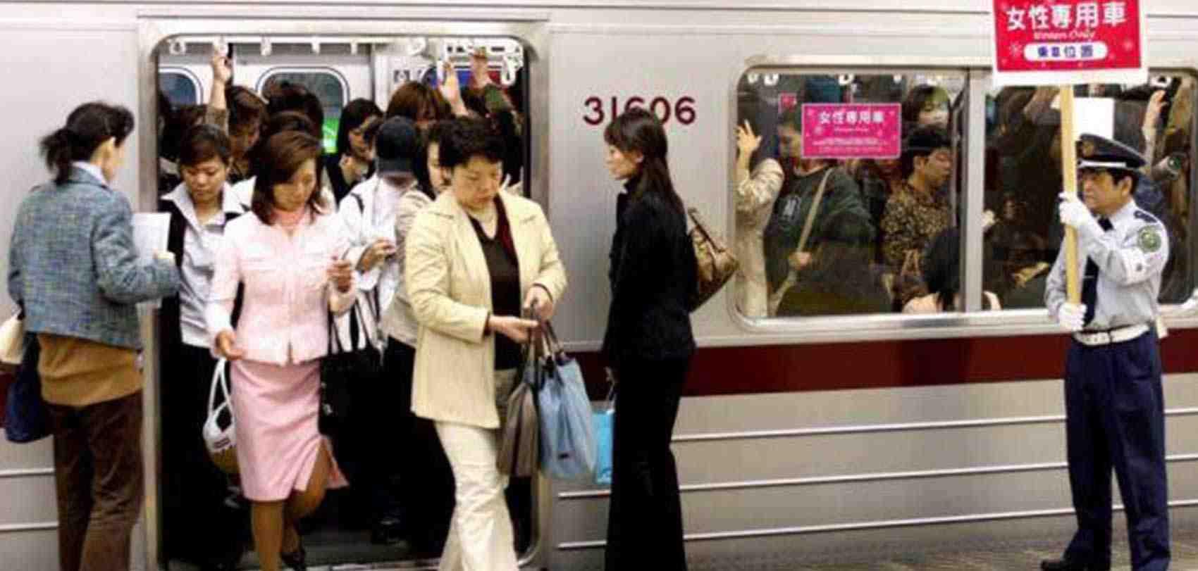 जापानको प्रगतिमा क्यामरा र प्रविधिको अहम भूमिका: जापान सुरक्षित देश कसरी बन्यो ?