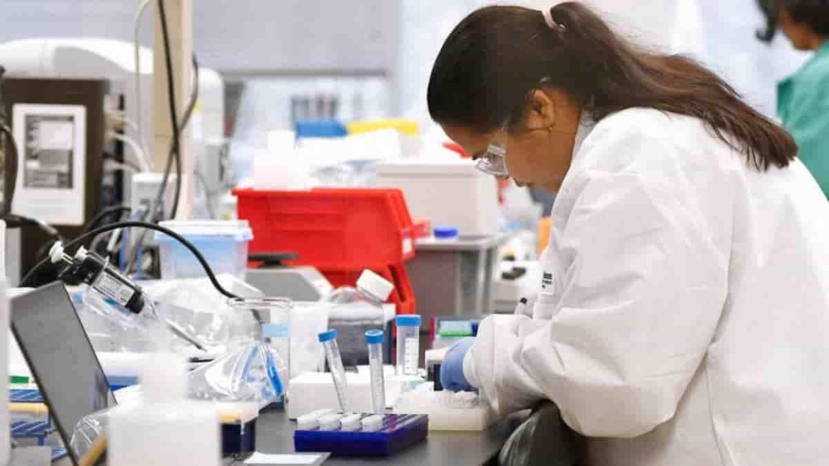 थप २३२ जनामा कोरोना संक्रमण पुष्टि, २७२ जना डिस्चार्ज संक्रमितको कुल संख्या १५ हजार ४९१